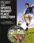 2007 Sports Market Place Directory