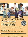 Comparative Guide to American Hospitals: Southern Region