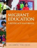 Migrant Education 2009