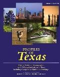 Profiles of Texas