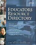 Educators Resource Directory 2009-2010