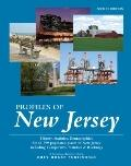 Profiles of New Jersey 2010