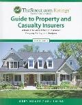 TheStreet.com Ratings' Guide to Property and Casualty Insurers: Winter 2009-10: A Quarterly ...