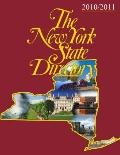 New York State Directory 2010/11