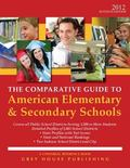 Comparative Guide to American Elementary and Secondary Schools