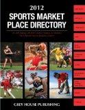 Sports Market Place Directory 2012