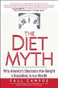 Diet Myth Why America's Obsession With Weight Is Hazardous To Your Health