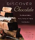 Discovering Chocolate