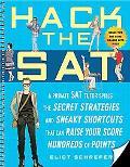Hack the Sat