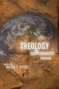Theology for Earth Community: A Field Guide