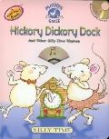 Hickory Dickory Dock and Other Silly-Time Rhymes