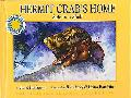 Hermit Crab's Home