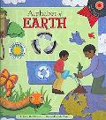 Alphabet of Earth