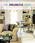 Organized Home Design Solutions for Clutter-Free Living