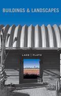 Lake / Flato Buildings & Landscapes