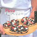 Pizza 50 Traditional And Alternative Recipes For The Oven And Grill