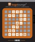 Logo Lounge 2 2,000 International Identities By Leading Designers