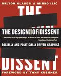 Design of Dissent Socially And Politically Driven Graphics