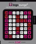 LogoLounge 6 : 2,000 International Identities by Leading Designers