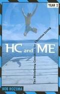 HC and Me Year 2 Stu