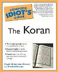 Complete Idiot's Guide to the Koran
