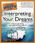 Complete Idiot's Guide to Interpreting Your Dreams