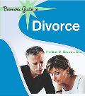 Boomer's Guide to Divorce (and a New Life)