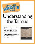 Complete Idiot's Guide to The Talmud