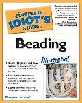 Complete Idiot's Guide To Beading