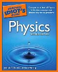Complete Idiot's Guide to Physics