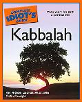 Complete Idiot's Guide to Kabbalah