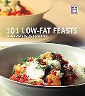 101 Low-Fat Feasts