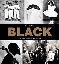 Black A Celebration of Culture