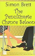Penultimate Chance Saloon