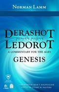 Derashot Ledorot : Genesis