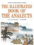 Illustrated Book of the Analects