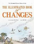 Illustrated Book of Changes