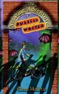Amazing Adventures Of Russell Walter