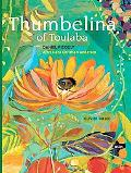 Thumbelina of Toubala