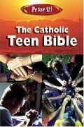 Prove It Catholic Teen Bible