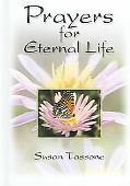 Prayers for Eternal Life