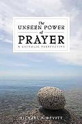 unseen power of prayer: a catholic Perspective