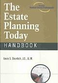 Estate Planning Today Handbook