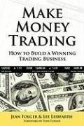 Make Money Trading