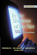 In The Shadows Of The Net Breaking Free Of Compulsive Online Sexual Behavior