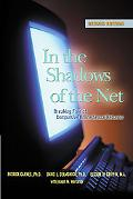In the Shadows of the Net Breaking Free of Compulsive Online Sexual Behavior