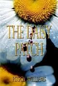 Daisy Patch