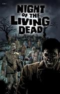 Night of the Living Dead TP