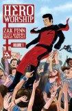 Hero Worship Volume 1