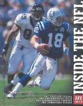 Afc South The Houston Texans, the Indianapolis Colts, the Jacksonville Jaguars, and the Tenn...